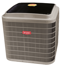 schr-cool-evol-air-conditioner