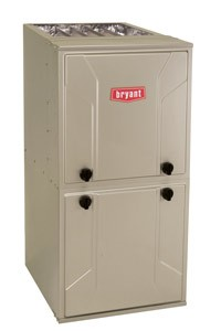 schr-heat-gas-furnace